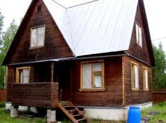 Ремонт квартиры в Мытищах - под ключ + Видео отзыв